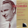 Old Chelsea (Richard Tauber)  (Richard Tauber, Carol Lynn, Nancy Brown)  (Eklipse EKR 22)