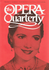 Opera Quarterly, Vol. 12, #2 – Winter, 1995