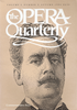 Opera Quarterly, Vol. 2, #3 � Autumn, 1984