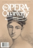 Opera Quarterly, Vol. 5, #4