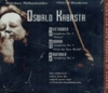 Osvald Kabasta    (2-Music & Arts 1072)