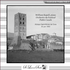 Pablo Casals - Prades Festival, Vol.I;  William Kapell;  Joseph Fuchs   (St Laurent Studio YSL T-879)