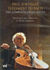 Paul Tortelier  - Bach Cello  Suites   (VAI 4481)