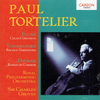 Paul Tortelier;  Groves      (Carlton 00112)