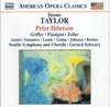 Peter Ibbetson (Deems Taylor)  (Gerard Schwarz;  Anthony Dean Griffey, Lauren Flanigan, Richard Zeller) (2-Naxos  8.669016/17)