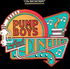 Pump Boys and Dinettes  (on Broadway)   (CBS MK 37790)