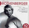Anneliese Rothenberger   (10-Membran 232764)