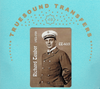 Richard Tauber, Vol. III - 1925-1926   (2-Truesound Transfers 4013)