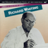 Richard Whiting - American Songbook Series   (Smithsonian RD 048-22)