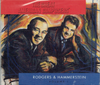 Rodgers & Hammerstein, Vol. I    (2-Columbia Music Collection C2 & C22 8221)