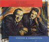 Rodgers & Hammerstein, Vol. II   (2-Columbia Music Collection C2 & C22 8222)