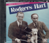 Rodgers & Hart - American Songbook Series  (Smithsonian RD 048-6)