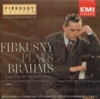 Rudolf Firkusny;  William Primrose    (EMI 66065)