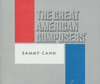 Sammy Cahn   (2-Columbia Music Collection C2 & C21 8165)