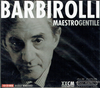 Sir John Barbirolli    (10-Document 205633)