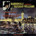 Sir John Barbirolli - Vaughan Williams  (Dutton CDSJB 1021)