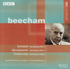 Sir Thomas Beecham   (BBC Legends 4044)