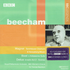 Sir Thomas Beecham   (BBC Legends 4068)