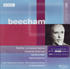 Sir Thomas Beecham;  Frederick Riddle  -  Berlioz    (BBC Legends 4065)