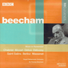 Sir Thomas Beecham - Lollipops   (BBC Legends 4113)