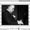 Sir Thomas Beecham, Vol. II - Boston S.O.   (St Laurent Studio YSL T-862)