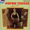 Sophie Tucker - Follow a  Star   (ASV AJA 5046)