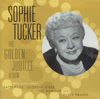 Sophie Tucker - Golden Jubilee Album   (Sepia 1054)