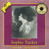 Sophie Tucker - Greatest Hits    (Audio Vault AVBSMH)
