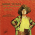 Sophie Tucker - Jazz Age Hot Mamma, incl.Honky Tonk  (Take Two 404)