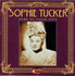 Sophie Tucker - Some of These Days   (Golden Options 3821)