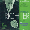 Sviatoslav Richter & Andreas Lucewicz   (Classics Live LCL 482)