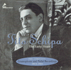 Tito Schipa - The Early Years, The Complete Gramophone & Pathe Recordings, 1913-21  (2-Marston 52008)