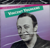 Vincent Youmans - American Songbook Series  (Smithsonian RD 048-20)