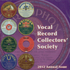 Vocal Record Collectors' Society - 2012 Issue   (VRCS-2012)