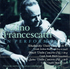 Zino Francescatti - Historic Public Performances  (Music & Arts 1118)
