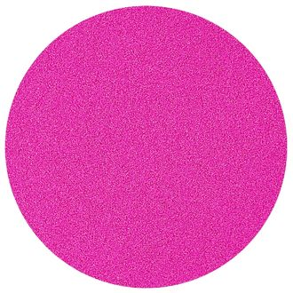 Craft and Terrarium Decorative Colored Sand 1lb Bright Magenta
