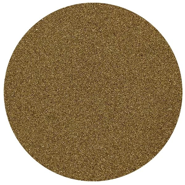 Craft and Terrarium Decorative Colored Sand 1lb Cedar Brown