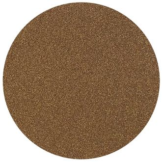 Craft and Terrarium Decorative Colored Sand 1lb Chocolate Brown