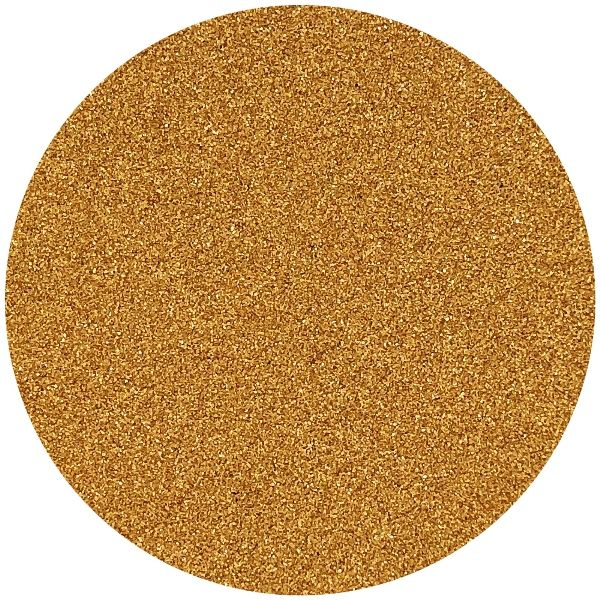 Craft and Terrarium Decorative Colored Sand 1lb Gingerbread