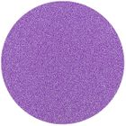 Craft and Terrarium Decorative Colored Sand 1lb Lavender