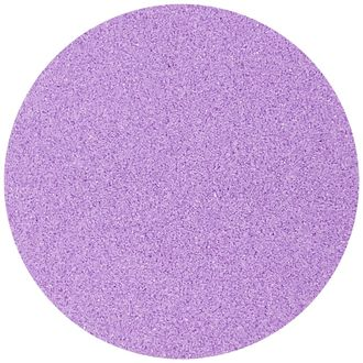 Craft and Terrarium Decorative Colored Sand 1lb Lilac