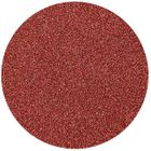 Craft and Terrarium Decorative Colored Sand 1lb Maroon