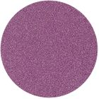 Craft and Terrarium Decorative Colored Sand 1lb Orchid Purple