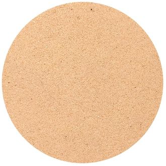 Craft and Terrarium Decorative Colored Sand 1lb Peach