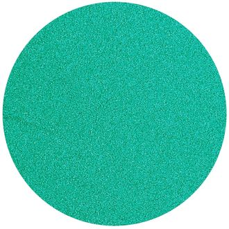 Craft and Terrarium Decorative Colored Sand 1lb Seafoam