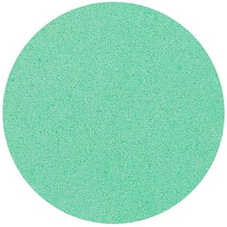 Craft and Terrarium Decorative Colored Sand 1lb Spearmint