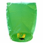 Mini Premium Eco-Wire Free Eclipse Sky Lanterns (Set of 20, Green) - Premier