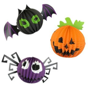 Halloween Items Clearance
