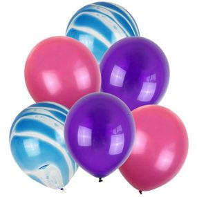 Regular Latex Balloons