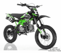 Apollo/Orion RX AGB37 125cc Manual Trans, 14 inch Front Tire, 32 inch seat height , dual disk brakes-[Not California Legal]